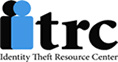 Link to Identity Theft Resource Center website