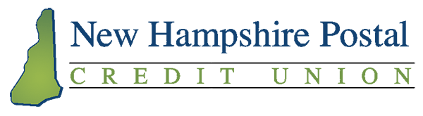 New Hampshire Postal Credit Union logo
